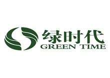 绿时代   LOGO